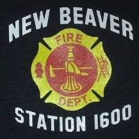 New Beaver Borough Volunteer Fire Department