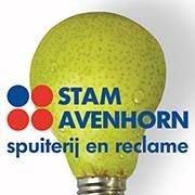 Stam Avenhorn