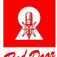 Red Door Sounds