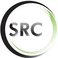 Src-Ltd