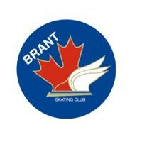 Brant Skating Club