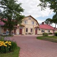 Anttilan tila