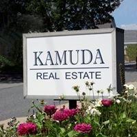 Kamuda Real Estate