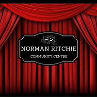Norman Ritchie Community Centre