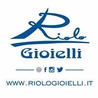 Riolo Gioielli