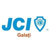JCI Galați