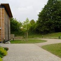 Camerloher-Gymnasium Freising