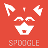 Spoogle