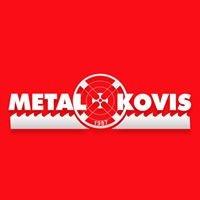 Metal-Kovis