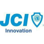 JCI Innovation - Forum for unge ledere