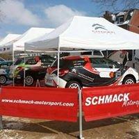 Schmack Motorsport