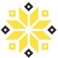 Ukrainian Retail Association