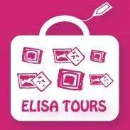 ELISA TOURS putovanja