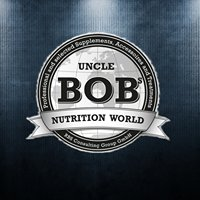 Uncle BOBs Nutrition World