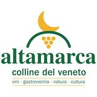 Altamarca