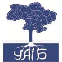 Українська Асоціація Інвестиційного Бізнесу - УАІБ