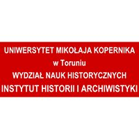 Instytut Historii i Archiwistyki UMK