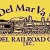 DelMarVa Model Railroad Club