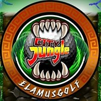 CityJungle elamusgolf