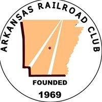 Arkansas Railroad Club