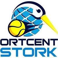 Sportcenter Stork AG
