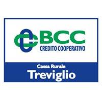 Cassa Rurale BCC Treviglio