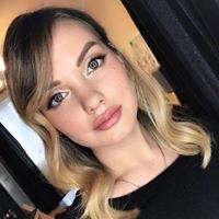 Fyodorova-MakeUpStylist