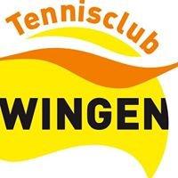 Tennisclub Zwingen