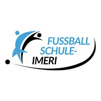 Fußballschule Imeri