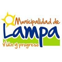 Ilustre Municipalidad de Lampa