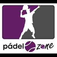PadelZone