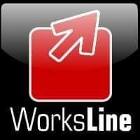 WorksLine GmbH
