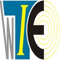 Wydział Telekomunikacji, Informatyki i Elektrotechniki