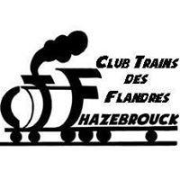 CTFH - Club Trains des Flandres Hazebrouck
