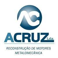 ACruz Metalomecânica