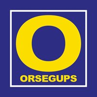 Orsegups