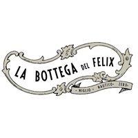 La Bottega del Felix