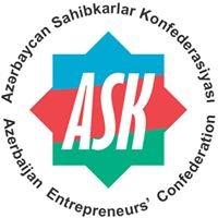 Azərbaycan Sahibkarlar Konfederasiyası