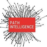 Path Intelligence