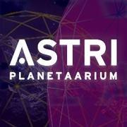 Astri Planetaarium