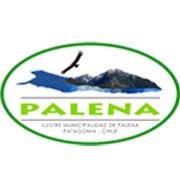 Ilustre Municipalidad de Palena