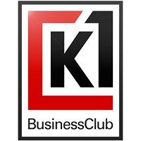 K-1 BusinessClub GmbH