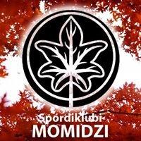 Spordiklubi Momidzi