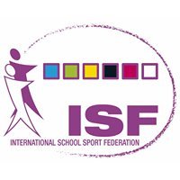 ISF WSC Table Tennis