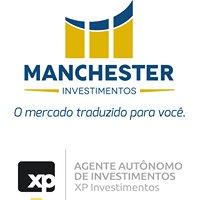 Manchester Investimentos