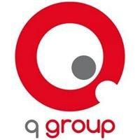 Q Group - Rimini