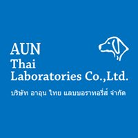 Thailand SEO - AUN Thai Laboratories Co., Ltd.