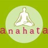 Anahata Iyengar Yoga centre