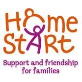 Home-Start South Wiltshire