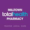 Milltown totalhealth Pharmacy